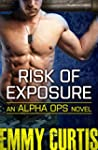 Risk of Exposure (Alpha Ops Book 6) (...