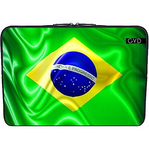 housse-neoprene-pc-ordinateur-portable-156-pouces-drapeau-du-bresil-onduler-tissu-de-soie-by-bluedar