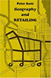 Geography and Retailing (0202309460) by Scott, Peter