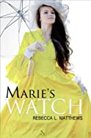 Marie's Watch