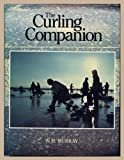 Curling Companion