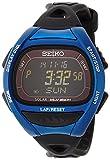 [プロスペックス]PROSPEX 腕時計 ソーラー ハードレックス 日常生活用強化防水(10気圧) SBEF029 メンズ