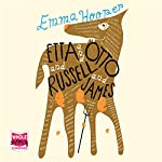 Etta and Otto and Russell and James | Emma Hooper