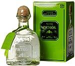 Patron Non Vintage Silver Tequila 70 cl