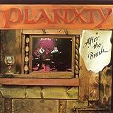 echange, troc Planxty - After The Break-Planxty TACD3001