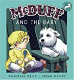 McDuff and the Baby (new design)