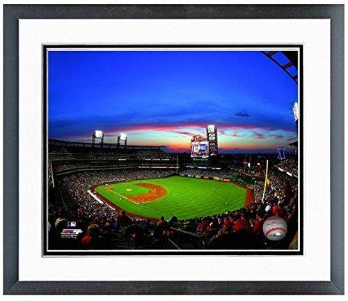 philadelphia-phillies-citizens-bank-park-2014-mlb-stadium-photo-125-x-155-framed-by-photo-file