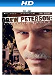 Drew Peterson: Untouchable [HD]