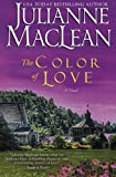 img - for The Color of Love (The Color of Heaven Series) (Volume 6) book / textbook / text book