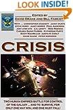 The Fleet, Book Six: Crisis