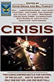 img - for The Fleet, Book Six: Crisis book / textbook / text book