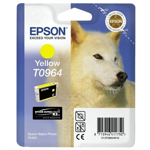 epson-t0964-inkjet-cartridge-ultrachrome-k3-page-life-890pp-yellow-ref-t09644010
