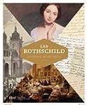Rothschild en France au XIXe si�cle (...