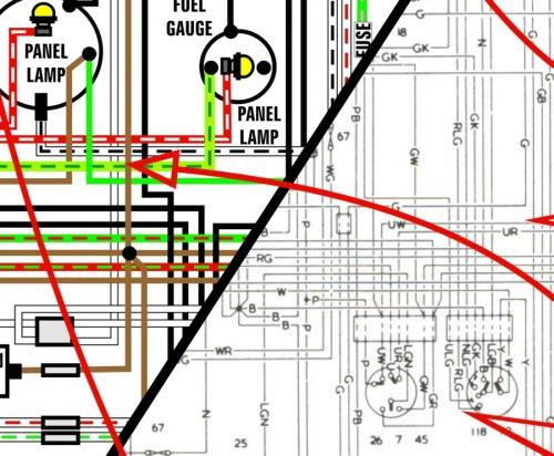 Diagram Nash Metropolitan Wiring Diagram