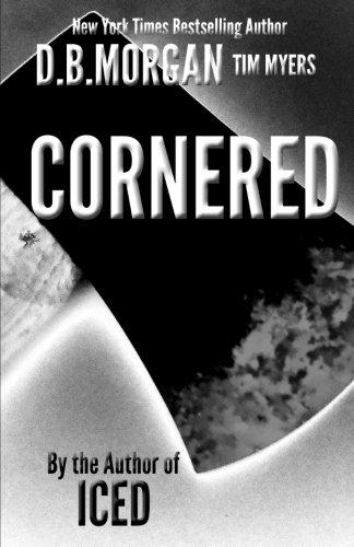 Cornered PDF