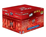 echange, troc Wwe 2009 Ppv Collection [Import anglais]