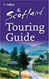 Scotland Touring Guide (Visit Scotland)