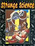 Virgil Finlays Strange Science