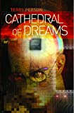 img - for Cathedral of Dreams book / textbook / text book