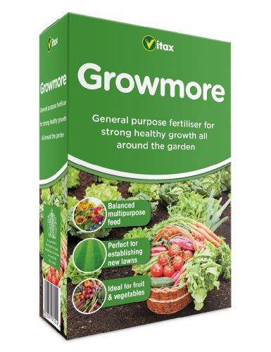 vitax-engrais-pour-gazon-jardin-fleurs-growmore-engrais-feed-engrais-fruits-legumes-5-kg