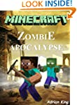 Minecraft: Legend of the Minecraft Zo...
