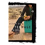 Not-So-Simple Life (Diary of a Teenage Girl: Maya, Book 1)