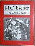 The Graphic Work (1566197899) by M. C. Escher