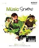 フックアップ ACID MUSIC STUDIO 9 + FL11バンドル