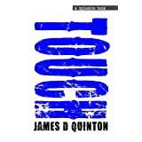 Touchby James D Quinton