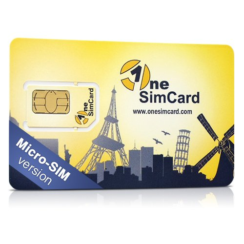 Best sim card deals for ipad 2