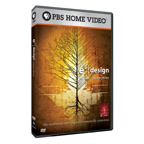E2 Design: Season 3