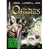 """Der Sieg des Odysseusvon """"Arnold Vosloo"""""""