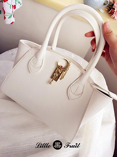 rare-sailor-moon-20th-anniversary-handbag-bag-wallet-purse-haversack-limit-white-color-cosplay-n1