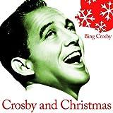Crosby and Christmas