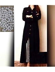 Typify Bhagalpuri Semistitched Dress