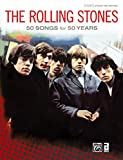img - for The Rolling Stones -- Best of the ABKCO Years: Authentic Guitar TAB, Hardcover Book (Authentic Guitar Tab Edition) book / textbook / text book