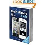 Mein iPhone und ich (German Edition) Michael Krimmer and Anton Ochsenkuhn