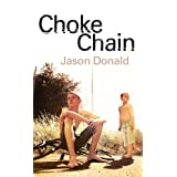Choke Chainby Jason Donald