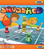 Squashed Family Board Game