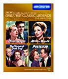 Tcm Greatest Films Classic/Joa