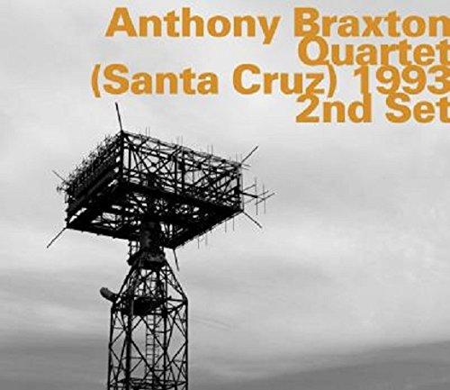 Santa Cruz (2nd Set, 1993)