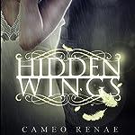 Hidden Wings | Cameo Renae