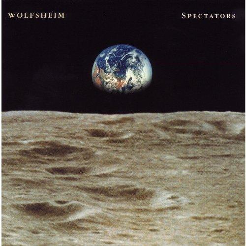 Wolfsheim-Spectators-CD-FLAC-1999-NBFLAC Download