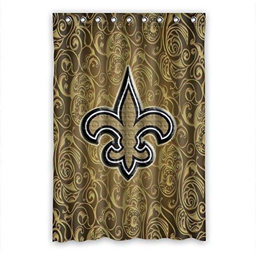 Saints Bath Mats New Orleans Saints Bath Mat Saints Bath Mat New Orleans Saints Bath Mats