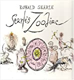 Searle's Zoodiac (0234720603) by Searle, Ronald