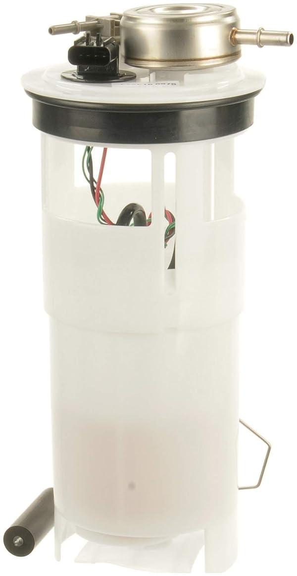 Bosch 67796 Fuel Pump Module