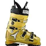 ATOMIC le v de ski