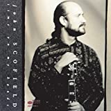 Time On My Hands by John Scofield (1990-02-28)