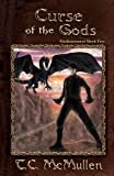 img - for Curse of the Gods: Disillusionment Book Five book / textbook / text book