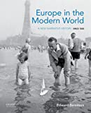 img - for Europe in the Modern World: A New Narrative History Since 1500 book / textbook / text book